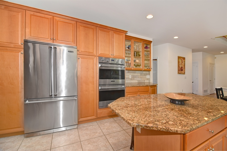 Real Estate Photography - 209 Woodholme Way, Elkton, MD, 21921 - Location 11