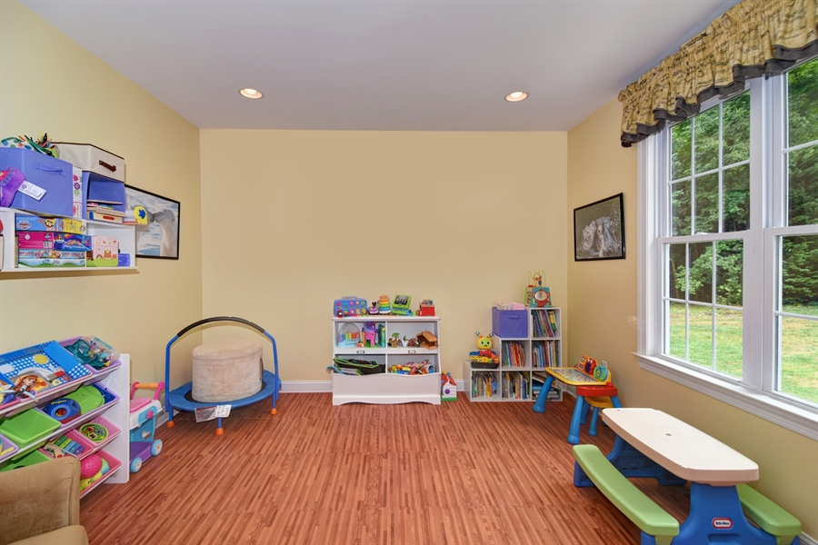 Real Estate Photography - 209 Woodholme Way, Elkton, MD, 21921 - Location 14