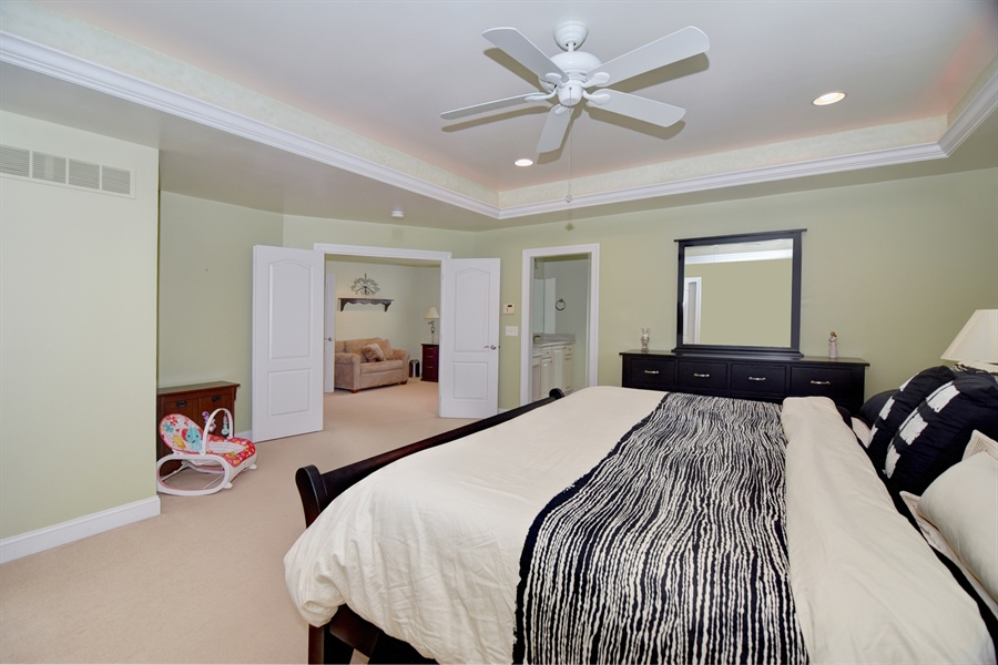 Real Estate Photography - 209 Woodholme Way, Elkton, MD, 21921 - Location 16