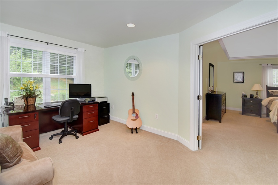 Real Estate Photography - 209 Woodholme Way, Elkton, MD, 21921 - Location 19