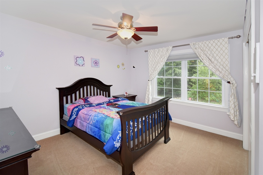 Real Estate Photography - 209 Woodholme Way, Elkton, MD, 21921 - Location 20
