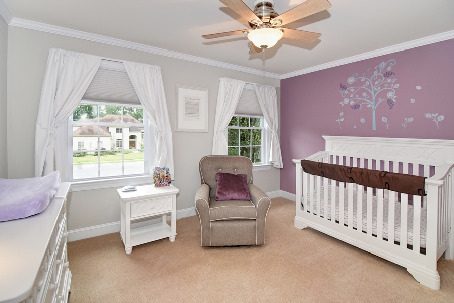 Real Estate Photography - 209 Woodholme Way, Elkton, MD, 21921 - Location 21