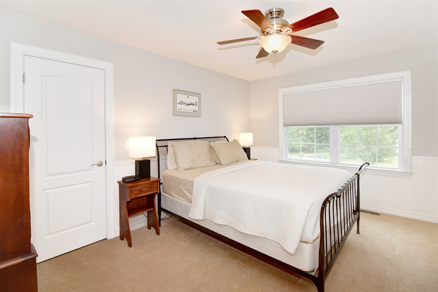 Real Estate Photography - 209 Woodholme Way, Elkton, MD, 21921 - Location 22