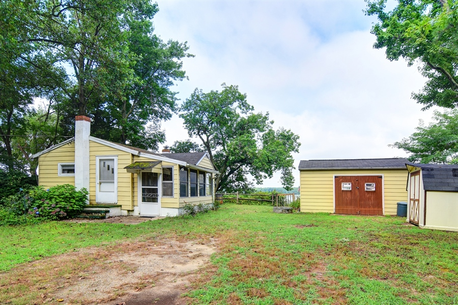 Real Estate Photography - 65 Wood Duck Ln, Elkton, MD, 21921 - Location 2