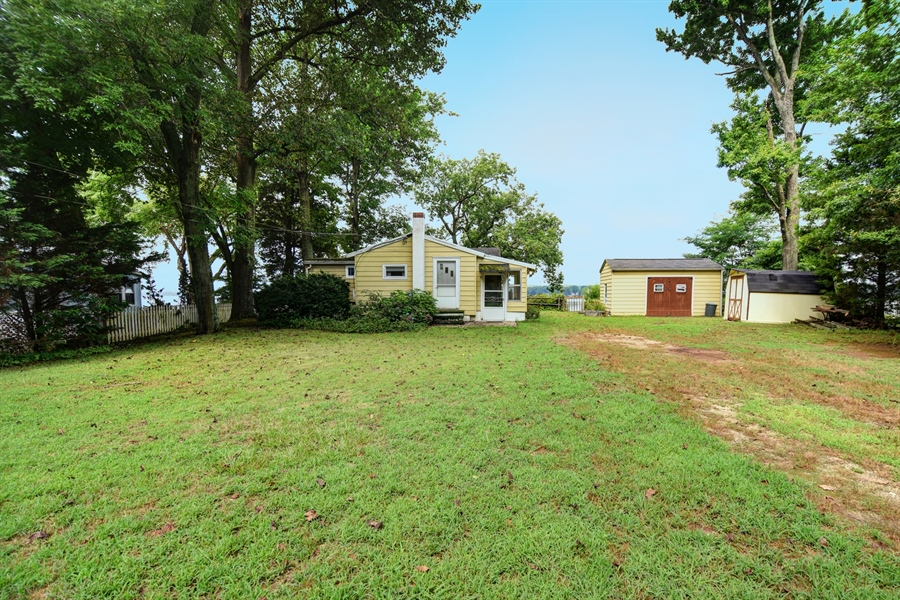 Real Estate Photography - 65 Wood Duck Ln, Elkton, MD, 21921 - Location 3