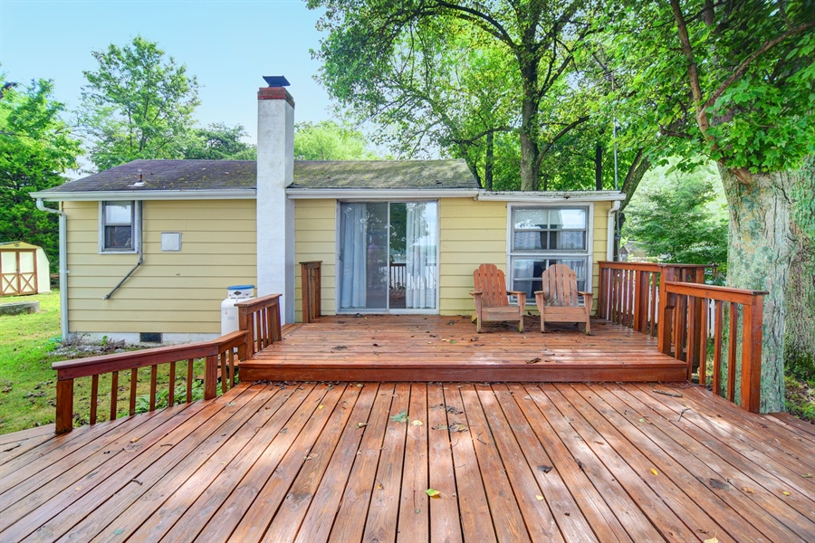 Real Estate Photography - 65 Wood Duck Ln, Elkton, MD, 21921 - Location 4
