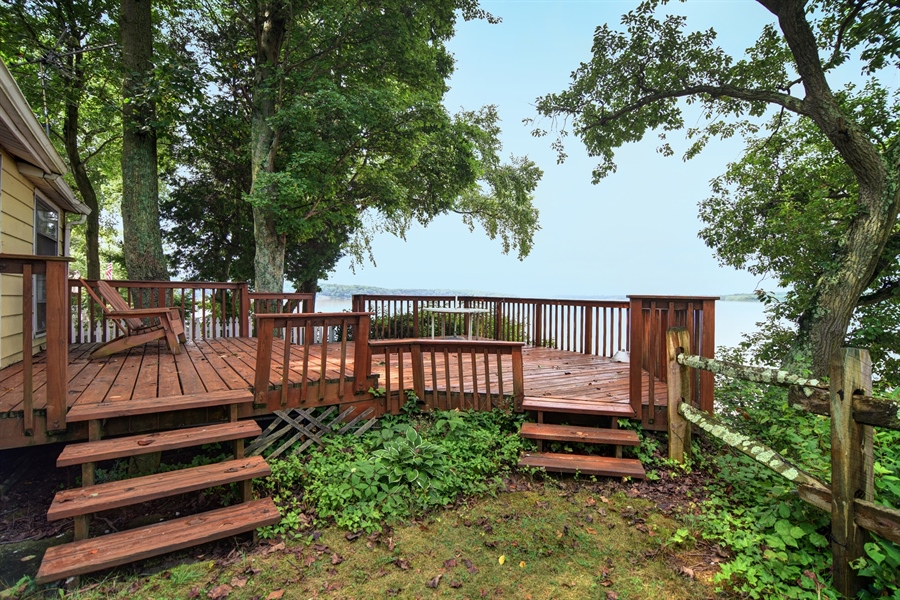 Real Estate Photography - 65 Wood Duck Ln, Elkton, MD, 21921 - Location 5