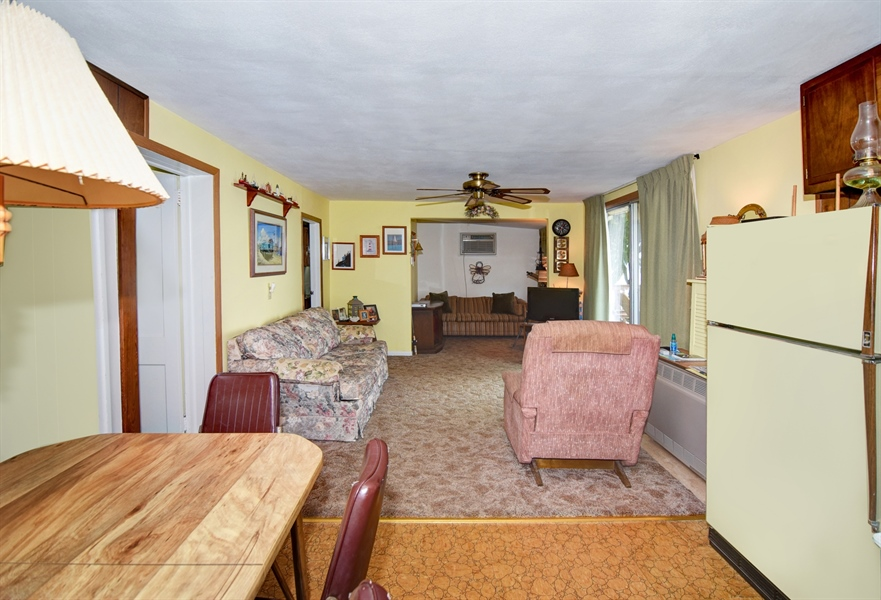 Real Estate Photography - 65 Wood Duck Ln, Elkton, MD, 21921 - Location 6