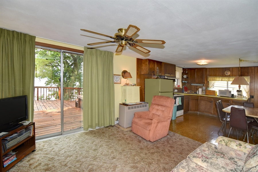 Real Estate Photography - 65 Wood Duck Ln, Elkton, MD, 21921 - Location 7