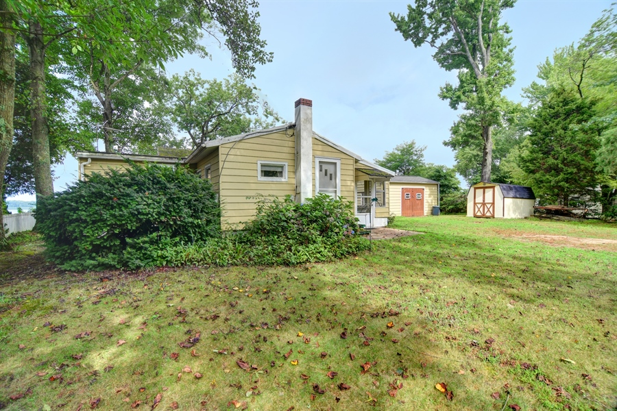 Real Estate Photography - 65 Wood Duck Ln, Elkton, MD, 21921 - Location 9