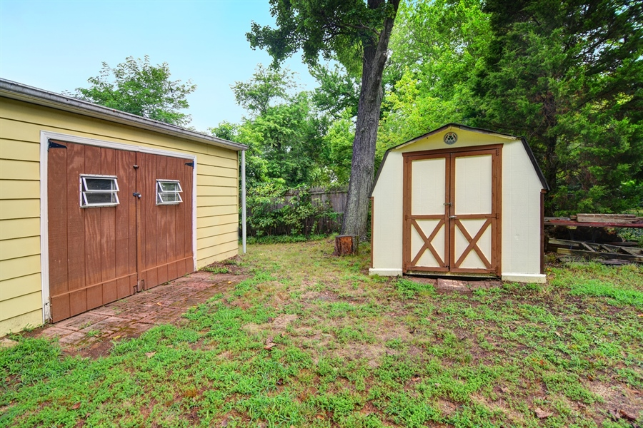 Real Estate Photography - 65 Wood Duck Ln, Elkton, MD, 21921 - Location 10