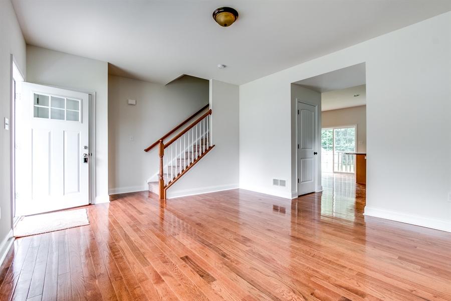 Real Estate Photography - 504 Elizabeth Ave, Wilmington, DE, 19809 - Location 3