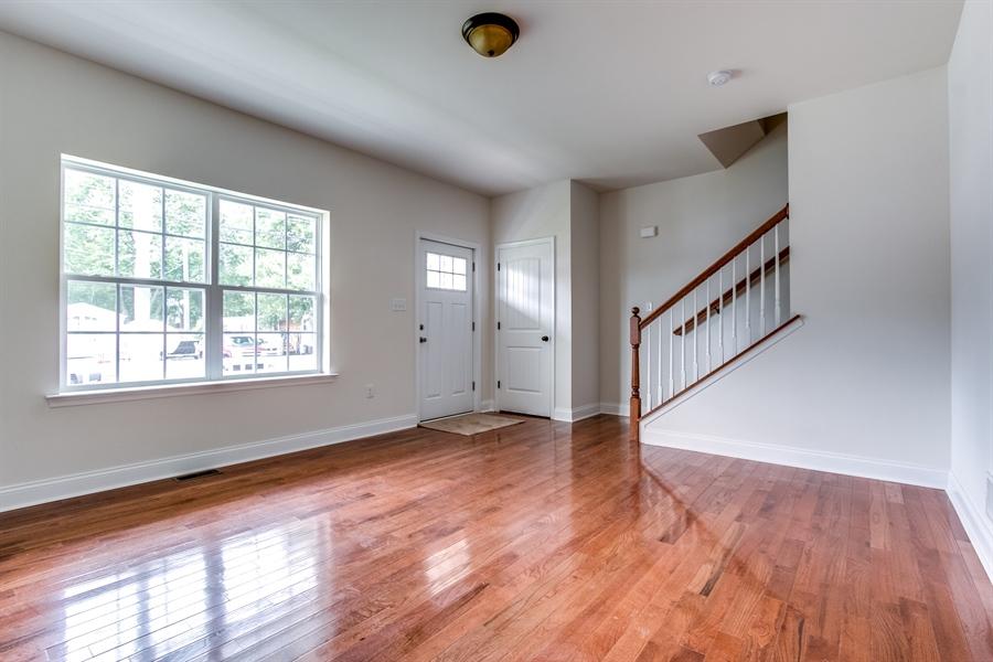 Real Estate Photography - 504 Elizabeth Ave, Wilmington, DE, 19809 - Location 4