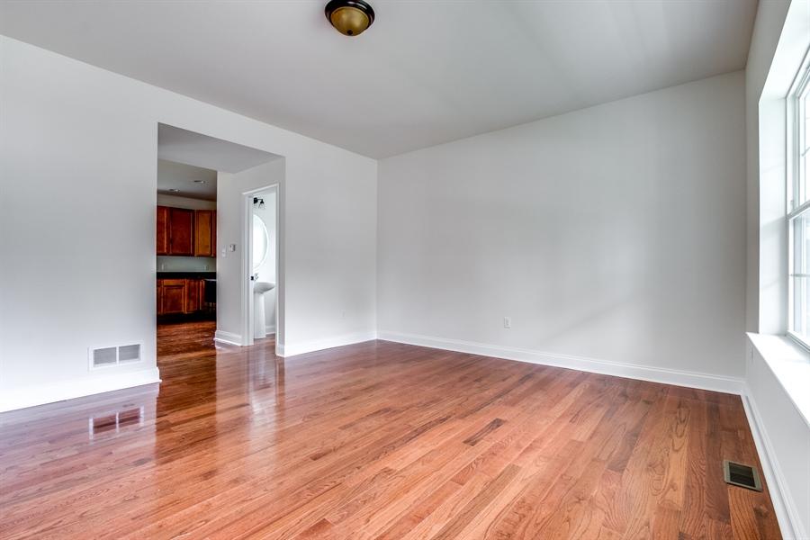 Real Estate Photography - 504 Elizabeth Ave, Wilmington, DE, 19809 - Location 5