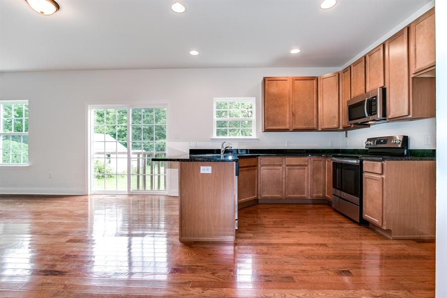 Real Estate Photography - 504 Elizabeth Ave, Wilmington, DE, 19809 - Location 6