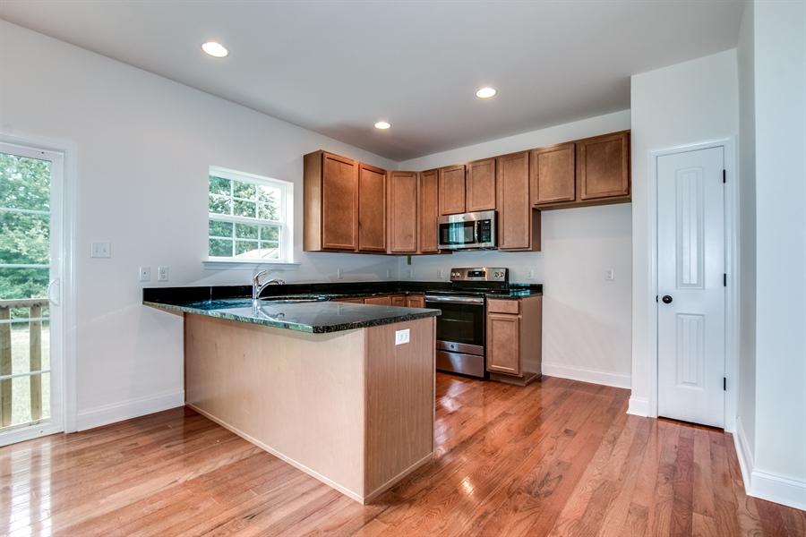 Real Estate Photography - 504 Elizabeth Ave, Wilmington, DE, 19809 - Location 7