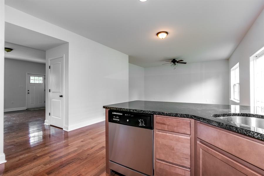 Real Estate Photography - 504 Elizabeth Ave, Wilmington, DE, 19809 - Location 8