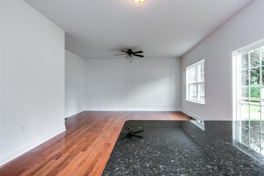 Real Estate Photography - 504 Elizabeth Ave, Wilmington, DE, 19809 - Location 9