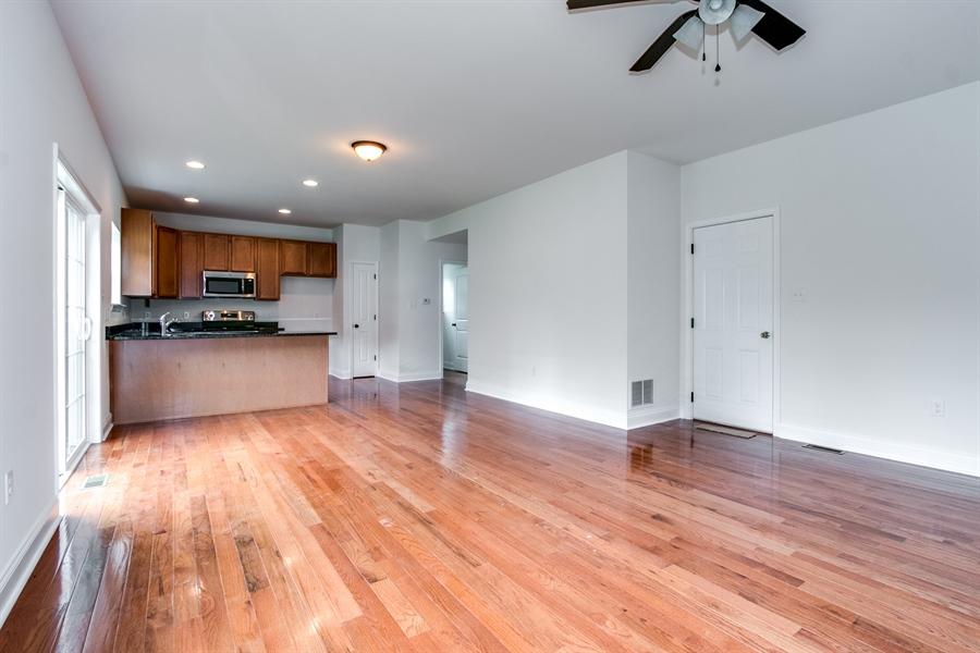 Real Estate Photography - 504 Elizabeth Ave, Wilmington, DE, 19809 - Location 10
