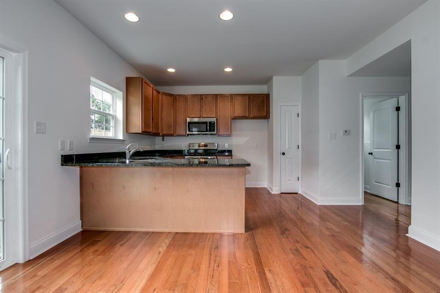 Real Estate Photography - 504 Elizabeth Ave, Wilmington, DE, 19809 - Location 11