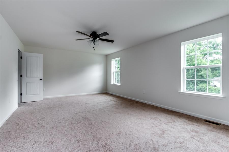 Real Estate Photography - 504 Elizabeth Ave, Wilmington, DE, 19809 - Location 13