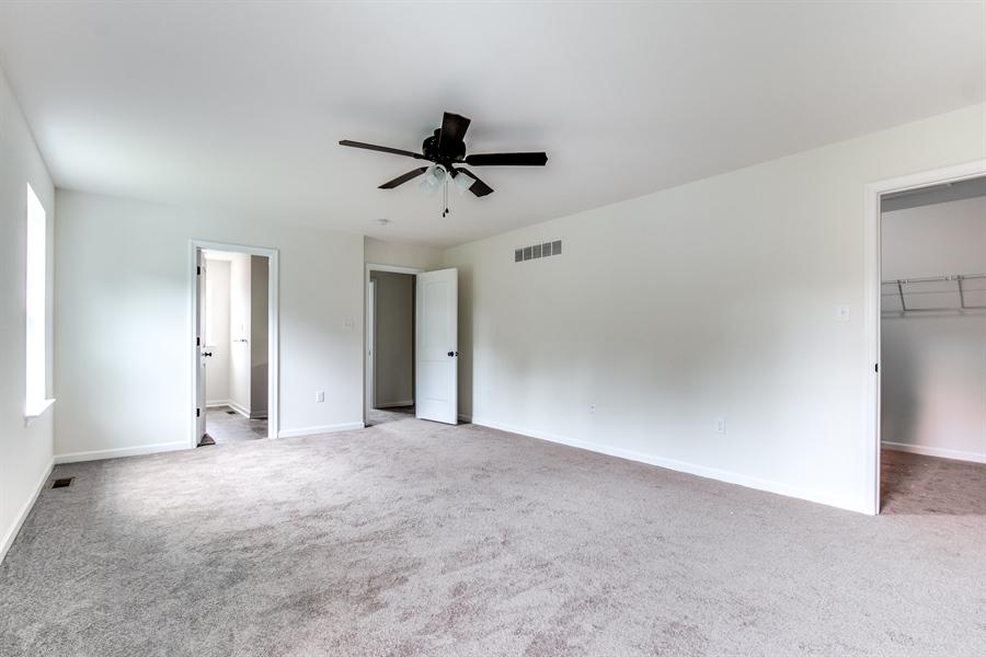 Real Estate Photography - 504 Elizabeth Ave, Wilmington, DE, 19809 - Location 14