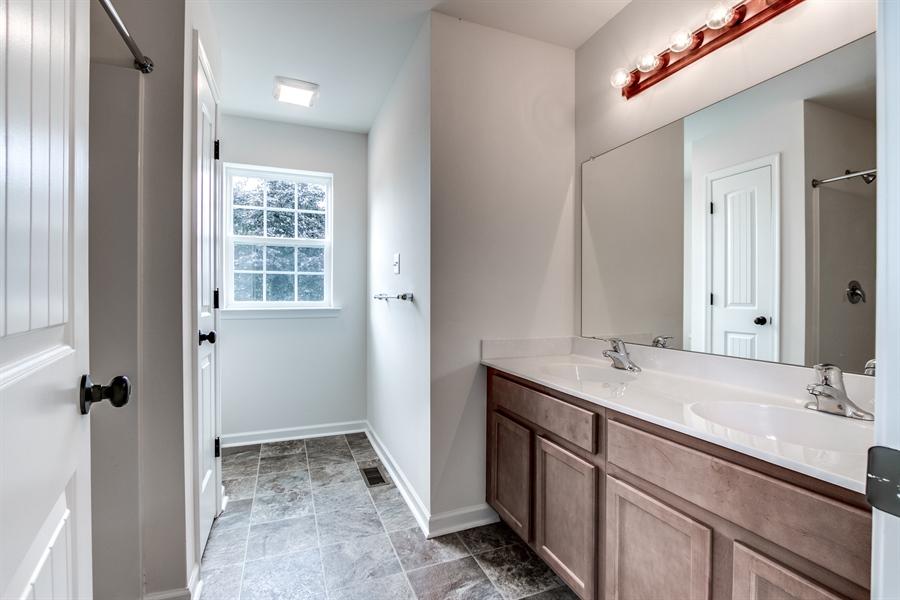 Real Estate Photography - 504 Elizabeth Ave, Wilmington, DE, 19809 - Location 15