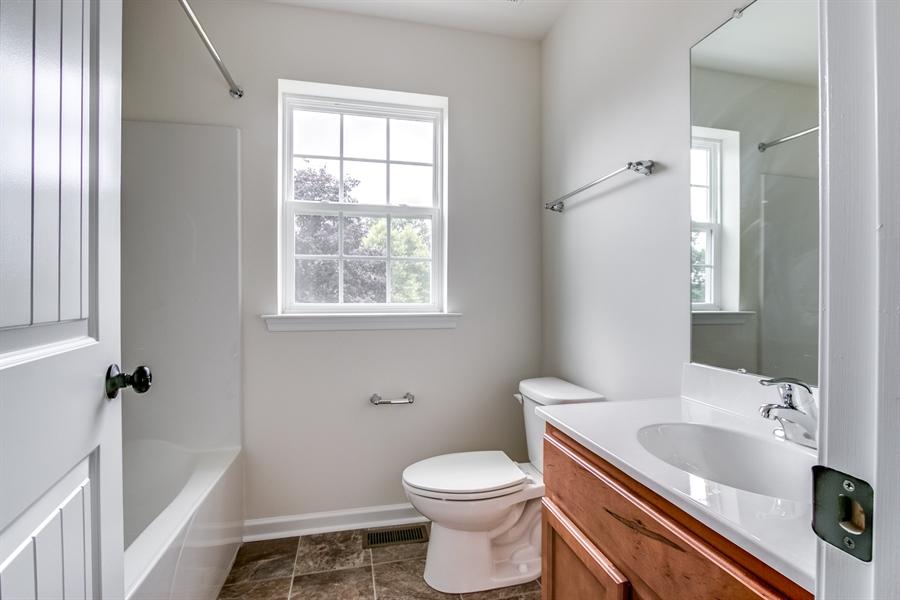 Real Estate Photography - 504 Elizabeth Ave, Wilmington, DE, 19809 - Location 17