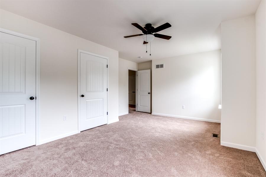 Real Estate Photography - 504 Elizabeth Ave, Wilmington, DE, 19809 - Location 19