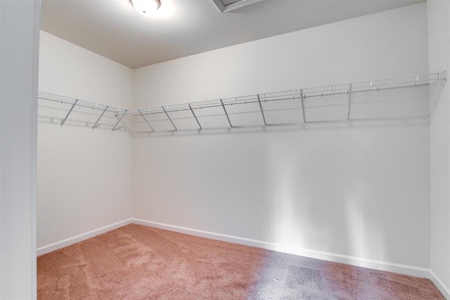 Real Estate Photography - 504 Elizabeth Ave, Wilmington, DE, 19809 - Location 20
