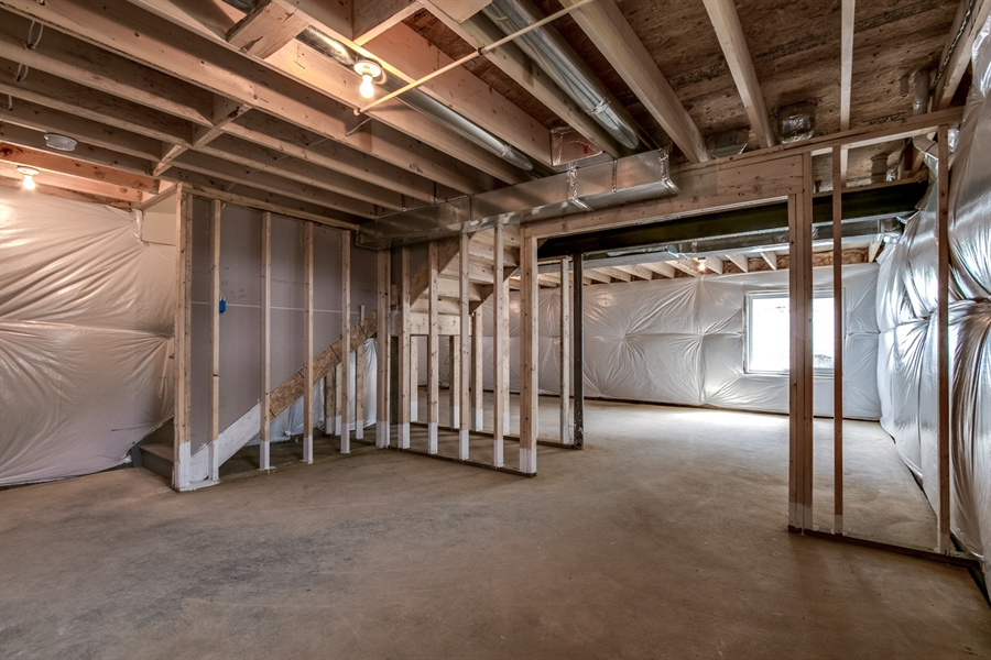 Real Estate Photography - 504 Elizabeth Ave, Wilmington, DE, 19809 - Location 22