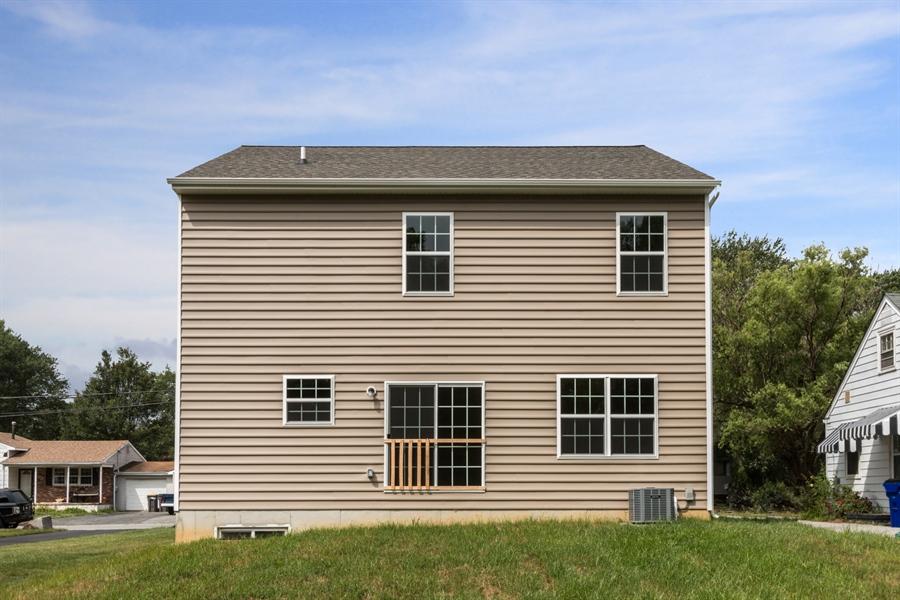 Real Estate Photography - 504 Elizabeth Ave, Wilmington, DE, 19809 - Location 23