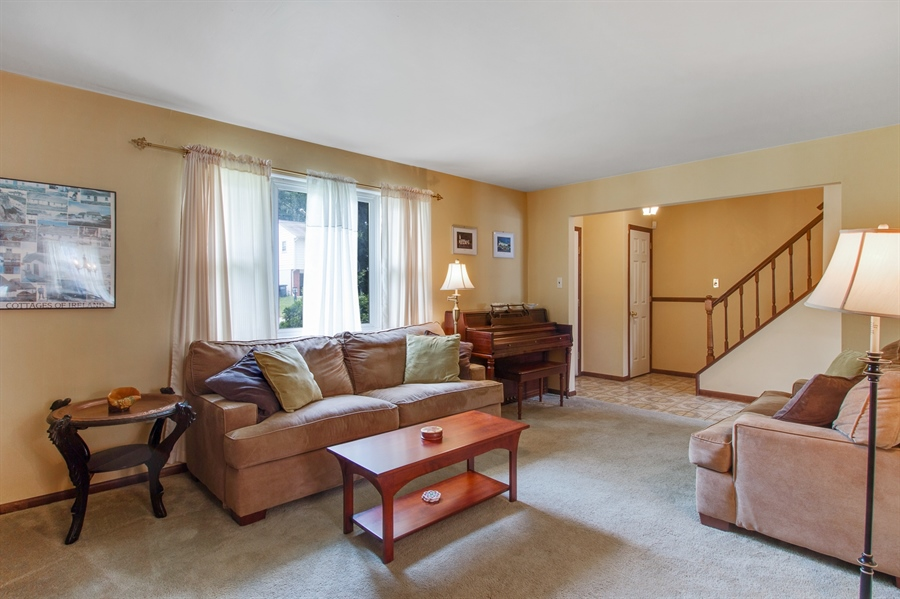 Real Estate Photography - 19 W Delaware Ave, Wilmington, DE, 19809 - Location 4