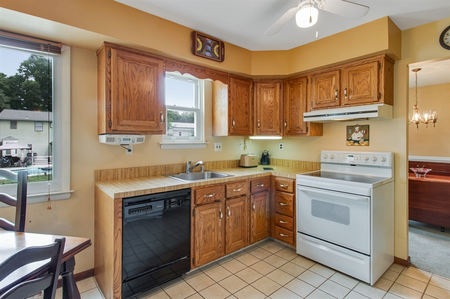 Real Estate Photography - 19 W Delaware Ave, Wilmington, DE, 19809 - Location 10