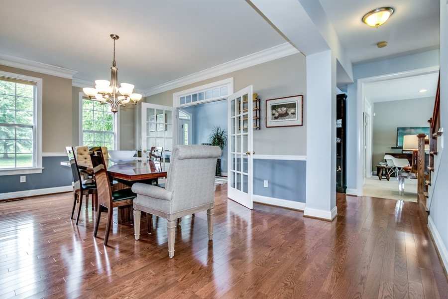 Real Estate Photography - 102 Viburnum Dr, Kennett Square, PA, 19348 - Location 4
