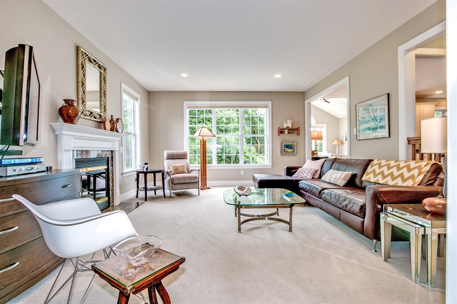 Real Estate Photography - 102 Viburnum Dr, Kennett Square, PA, 19348 - Location 6