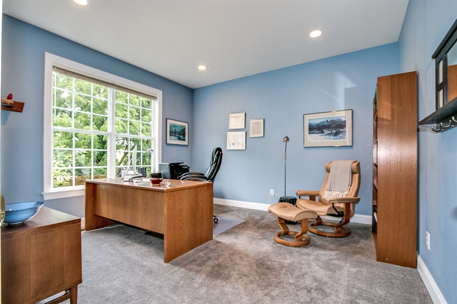 Real Estate Photography - 102 Viburnum Dr, Kennett Square, PA, 19348 - Location 10