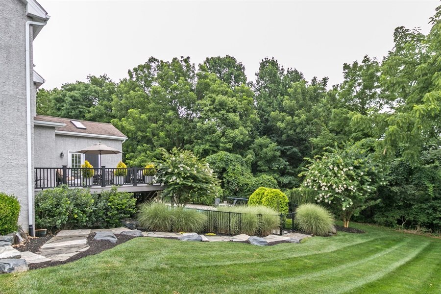 Real Estate Photography - 102 Viburnum Dr, Kennett Square, PA, 19348 - Location 12