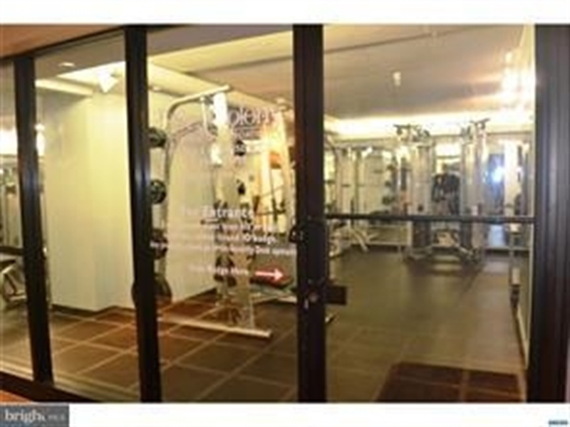 Real Estate Photography - 511 Island House Rd, Bethany Beach, DE, 19930 - Secure Fitness Center