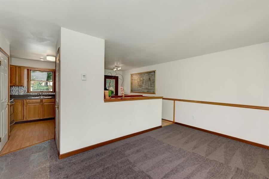 Real Estate Photography - 701 Gray Mount Cir, Elkton, MD, 21921 - OPEN FLOOR PLAN