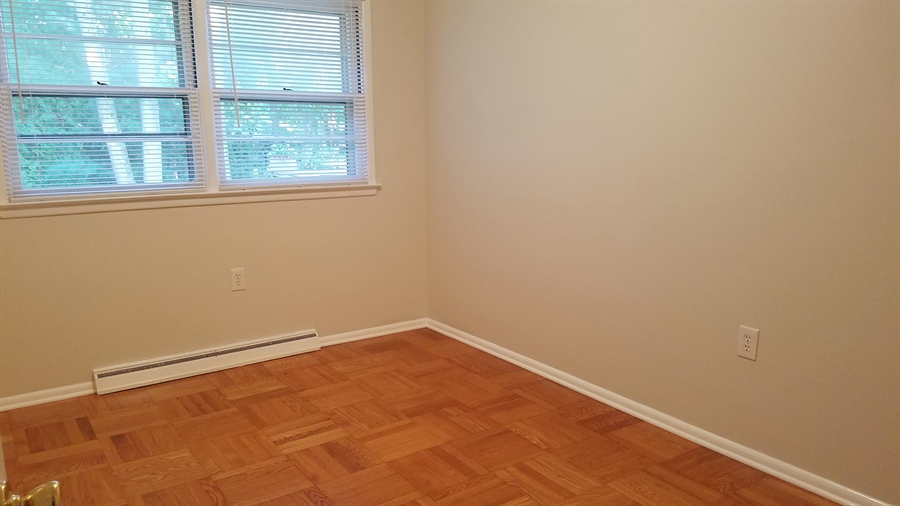 Real Estate Photography - 1418 Fresno Rd, Wilmington, DE, 19803 - Another Bedroom View