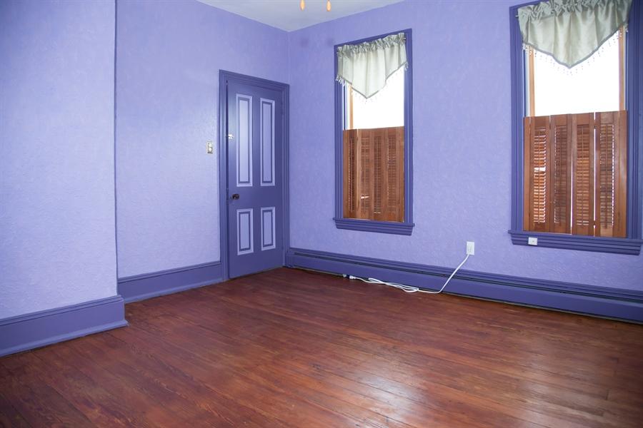 Real Estate Photography - 215 N Cass St, Middletown, DE, 19709 - 14 X 15 bedroom