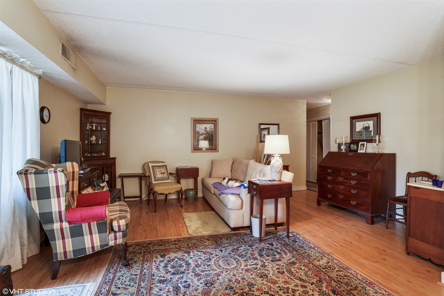 Real Estate Photography - 56 Welsh Tract Road #203, 203, Newark, DE, 19713 - Location 3