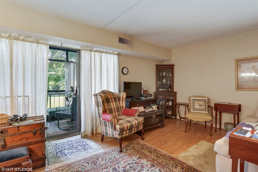 Real Estate Photography - 56 Welsh Tract Road #203, 203, Newark, DE, 19713 - Location 4