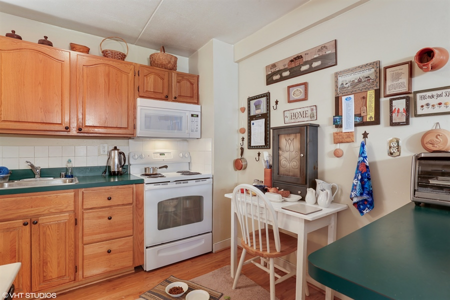 Real Estate Photography - 56 Welsh Tract Road #203, 203, Newark, DE, 19713 - Location 5
