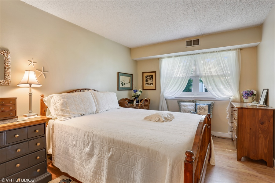 Real Estate Photography - 56 Welsh Tract Road #203, 203, Newark, DE, 19713 - Location 6