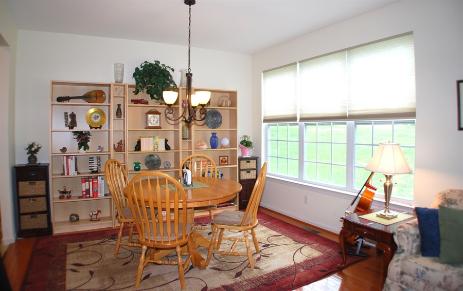 Real Estate Photography - 241 E Hillcrest Ave, West Grove, PA, 19390 - Location 10
