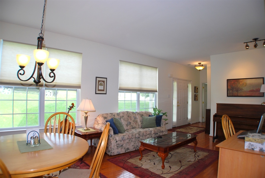 Real Estate Photography - 241 E Hillcrest Ave, West Grove, PA, 19390 - Location 11