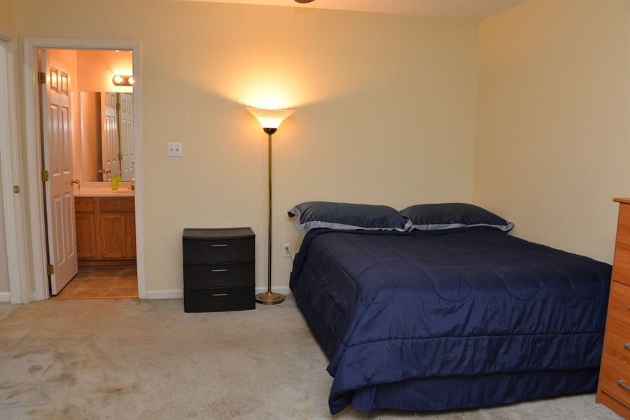 Real Estate Photography - 142 Willow Oak Ct, Elkton, MD, 21921 - Bedroom #5
