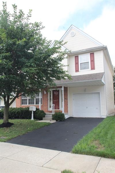 Real Estate Photography - 621 Cypress Ln, Morton, PA, 19070 - 621 Cypress Lane